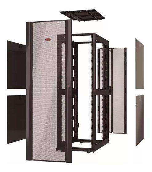 partes-de-un-armario-rack