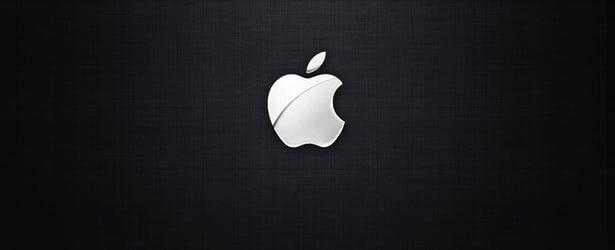 Foxconn confirma que está trabajando en un televisor de apple