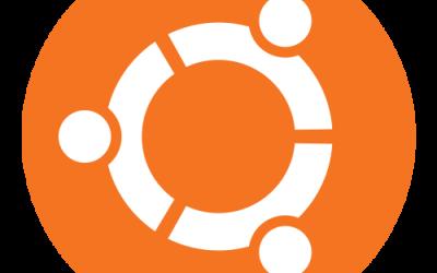 Ubuntu 12.04 LTS Precise Pangolin ya está disponible