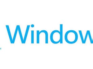 Windows 8 incorporará un tutorial para su nueva interfaz metro