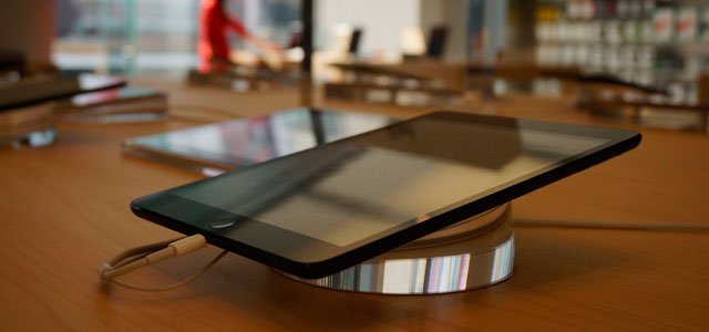Tendencias 2013 II: Los programas BYOD en la empresa. Seguridad de los datos móviles.