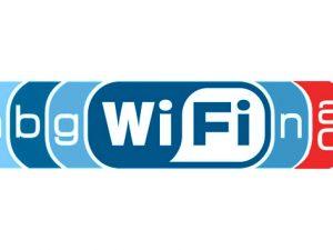 El nuevo estándar Wi-Fi 802.11ac y la Oficina sin Cables.