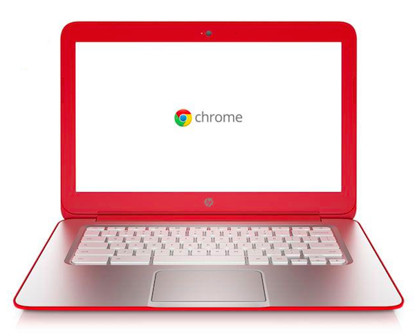hp-chromebook14