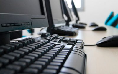 ¿Qué inversión necesito hacer en tecnología al abrir mi empresa?