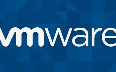 VMware líder en Virtualización