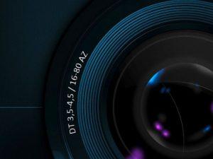 Una web rusa retransmite en streaming miles de cámaras de seguridad