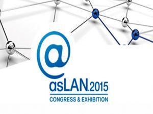 Congreso y EXPO asLAN2015