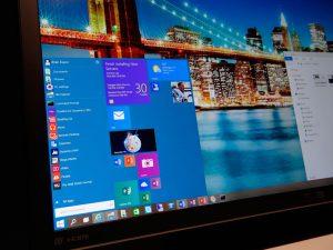 Descubre lo mejor de Windows 10