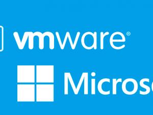VMware y Microsoft líderes en el Cuadrante Mágico de Gartner para virtualización de infraestructura de servidores x86