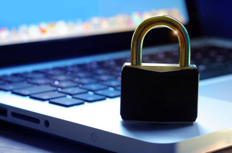 ¿Qué es el Cryptolocker?