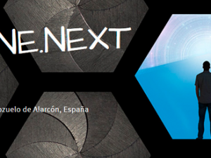 EMC Forum 2015