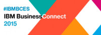 ibm business connect reasonwhy