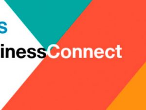 IBM BusinessConnect 2015 – Transformación Digital: es el momento