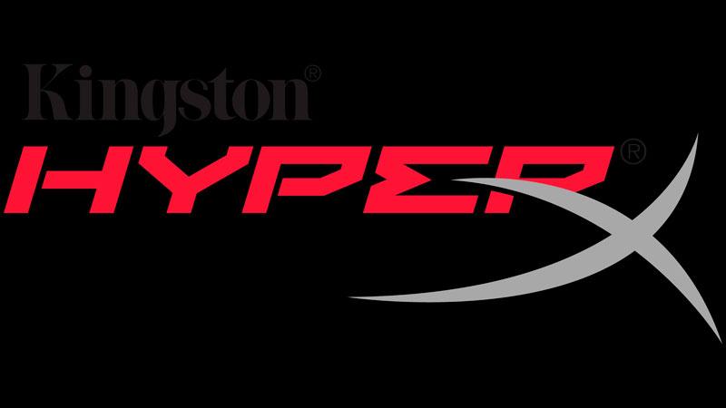 Kingston presenta los nuevos kits de memoria DDR4 HyperX Predator y Savage