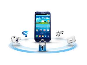 Protege tu móvil del malware, la pérdida y el robo