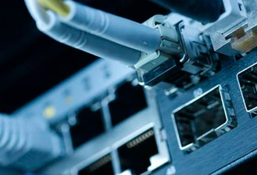 ¿Que es VPN? ¿Por qué la necesito en mi empresa?
