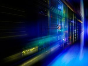 La seguridad de TI, todo un desafío en las empresas