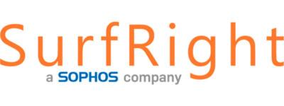 Sophos adquiere Surfright