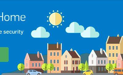 Sophos Home, antivirus gratuito para el Hogar
