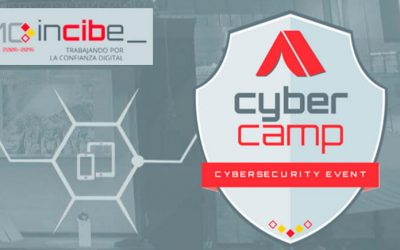 CyberCamp 2016