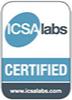 sophos antivirus ICSA Labs