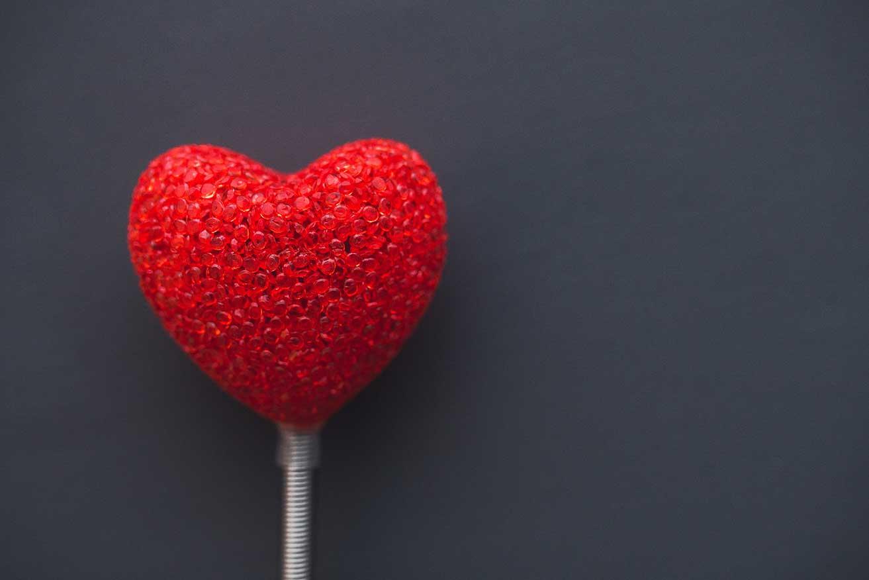 Sophos heartbeat.