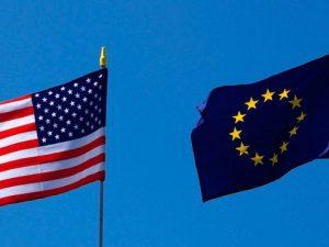 Privacy Shield – Escudo de la Privacidad UE-EEUU