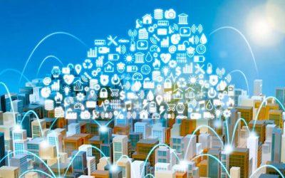 La revolución imparable del IoT