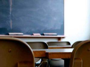 Aplicaciones prácticas de un firewall en los centros educativos