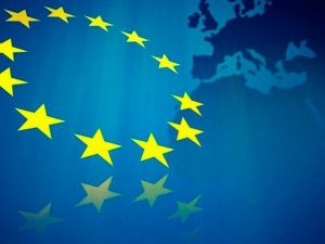 RGPD - Reglamento Europeo de Protección de Datos