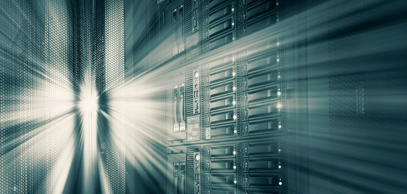 ¿Qué retos tiene la Pyme a la hora de proteger sus datos?