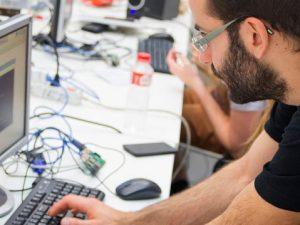 El Software pirata en las empresas, el malware y cómo lo barato al final sale caro...