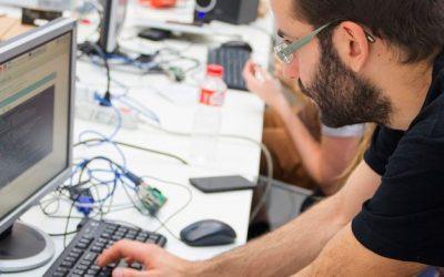 El Software pirata en las empresas, el malware y cómo lo barato al final sale caro…