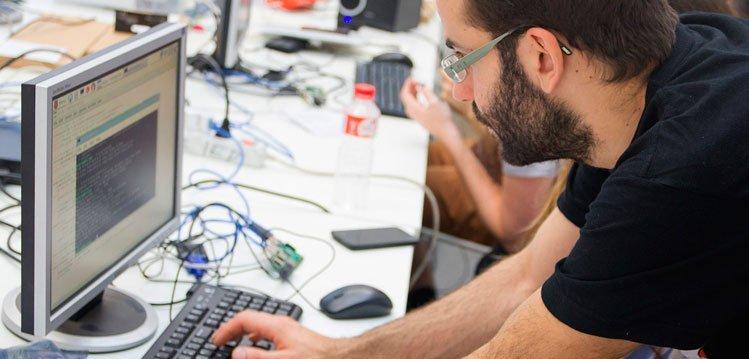 El Software pirata en las empresas