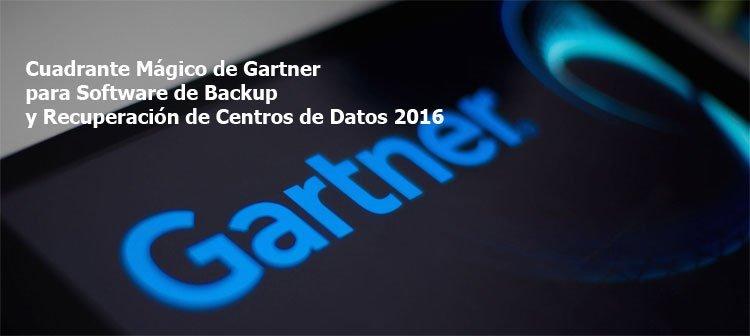 GartnerBackup2016