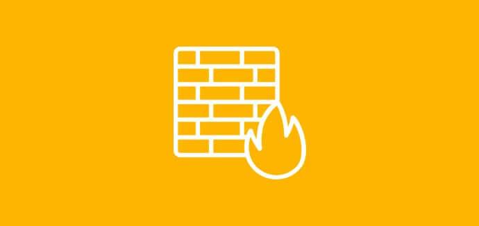 Firewall en la empresa ¿Cuál elegir?