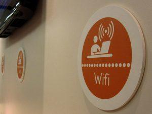 Aspectos a evaluar en una instalación Wifi profesional (I)