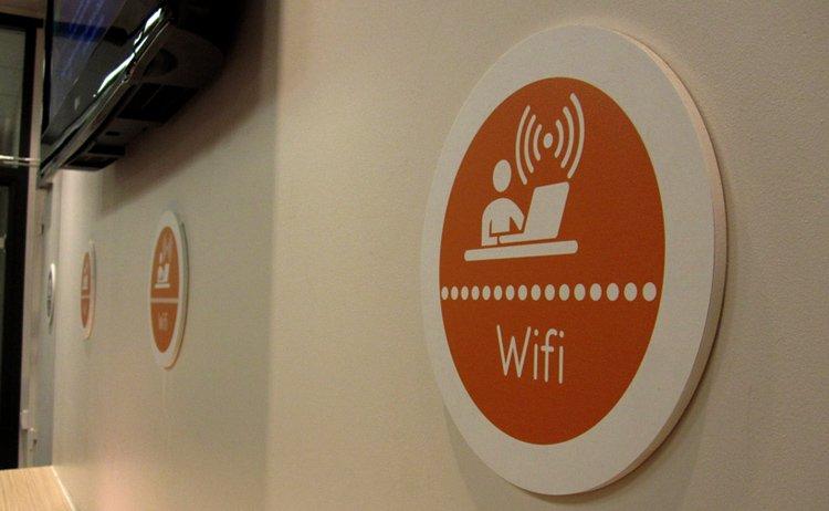 instalacion wifi profesional