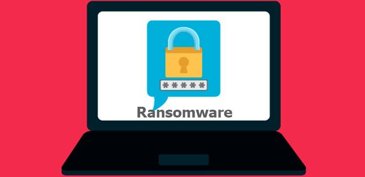 Virus ransomware: ¿qué hago si me secuestran los datos?