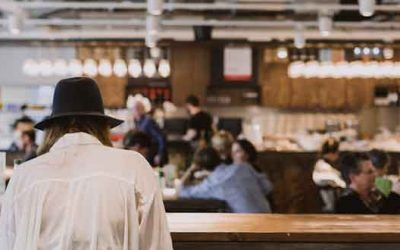 Social Wifi & Wifi Analytics: Ofrece Wifi gratis en tu negocio y gana más clientes