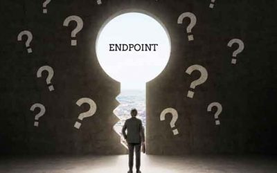 Soluciones endpoint para empresas: ¿Cuál elegir?