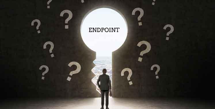 soluciones endpoint para empresas