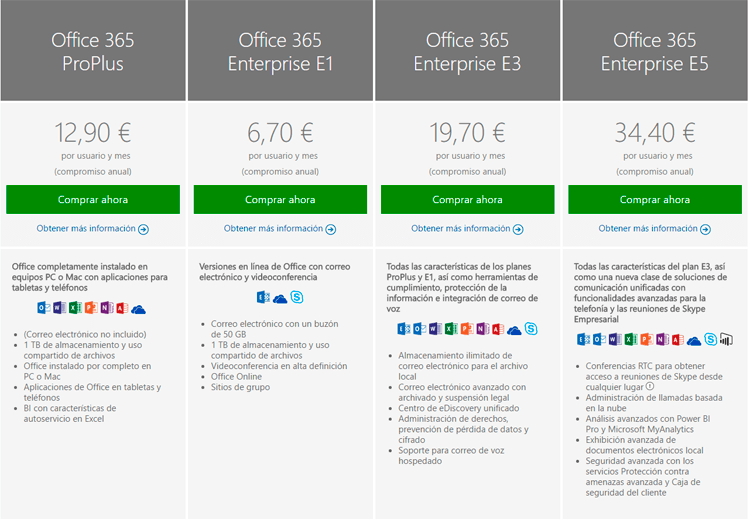 office-365-enterprise