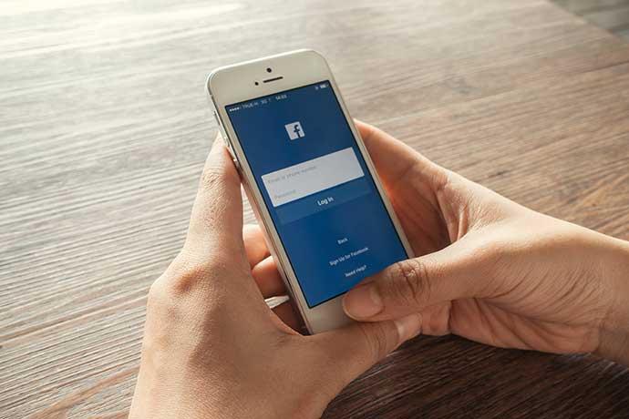 login social wifi