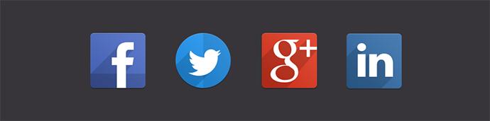 social wifi redes sociales