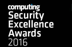 Security Excellence Awards 2016