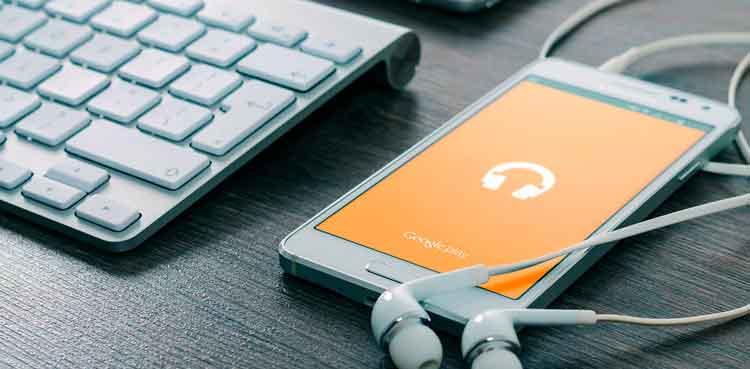 El empleado y los dispositivos móviles: objetivo de los cibercriminales