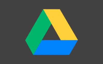 ¿Qué ventajas tiene Google Drive para empresas?