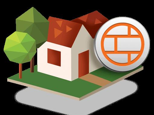 Sophos XG Firewall Home Edition