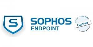 Novedades Sophos Febrero 2017 3